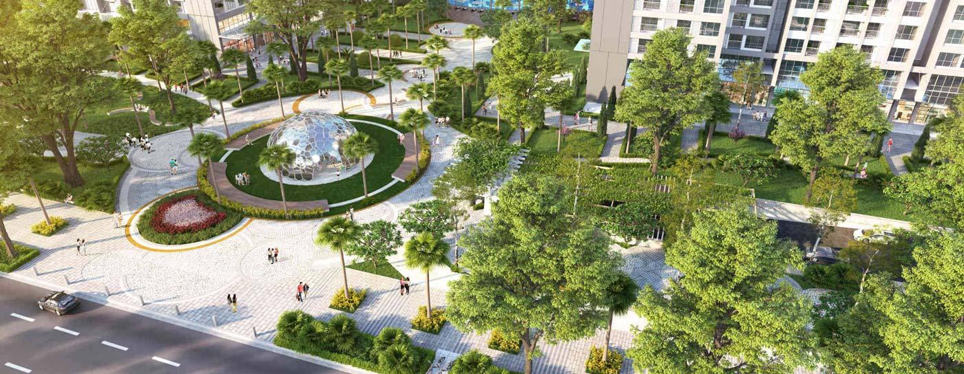 Imperia-green-park