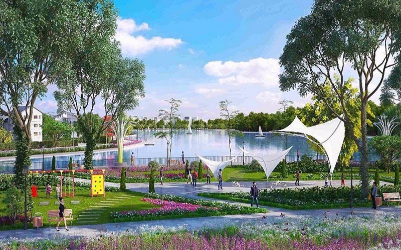 ho-dieu-hoa-imperia-green-park